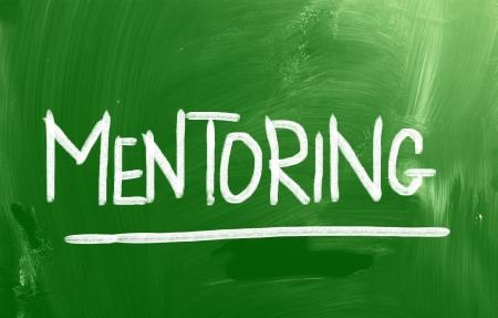 human potential: Mentoring