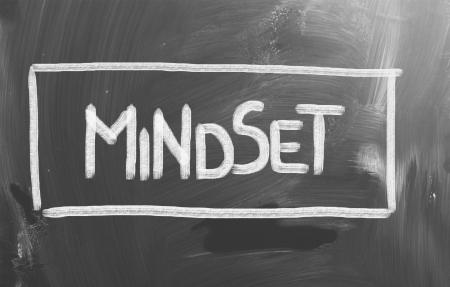 mindset: Mindset Concept