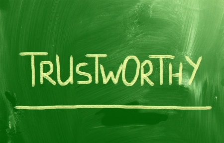 rectitude: Trustworthy Concept