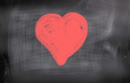 Love Concept Stock Photo - 24400159