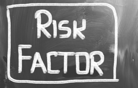 factor: Risk Factor Concept