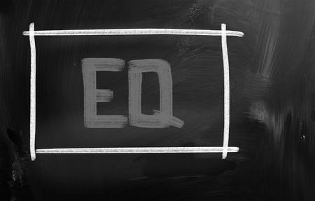 eq: EQ Concept