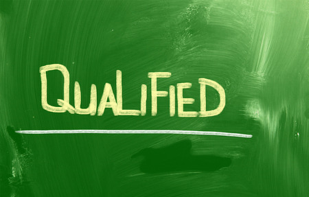 qualified: Qualified Concept