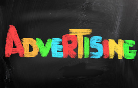 buld: Advertising Concep