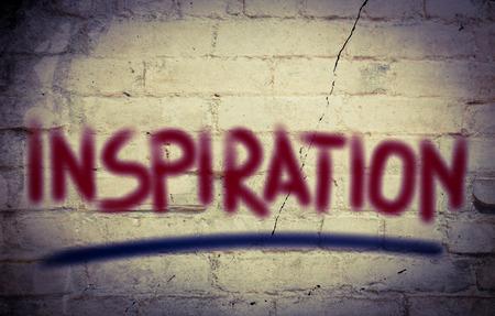 concep: Inspiration Concep