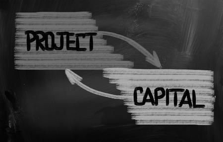 Project Concept photo