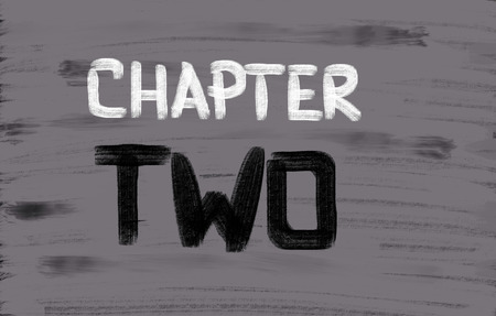 chapter: Chapter Concept