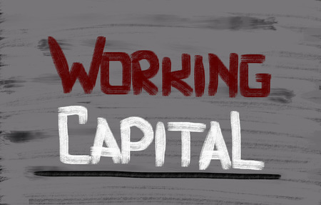 stockholders: Working Capital Concept