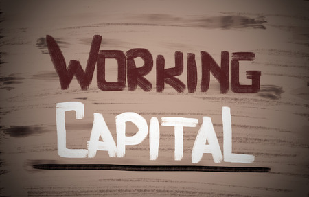 qualify: Working Capital Concept