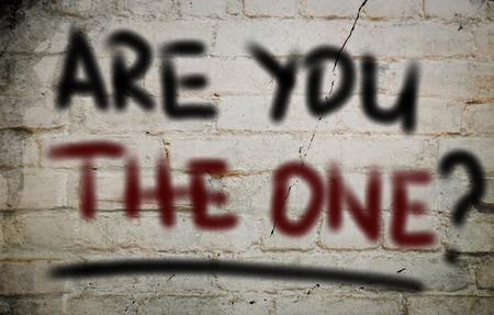 ego�sta: �Eres t� el Concepto