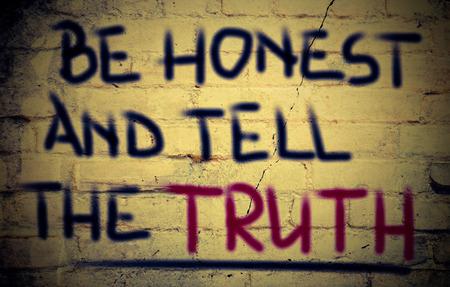 valores morales: Concepto Honesto