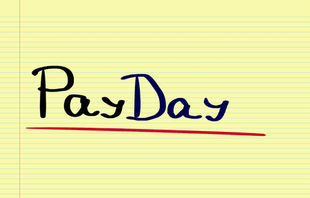 Payday loans in rocky mount nc picture 10