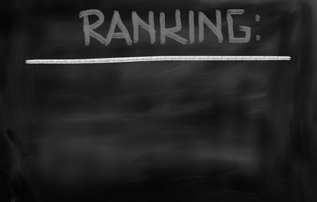 reassessment: Ranking Concept