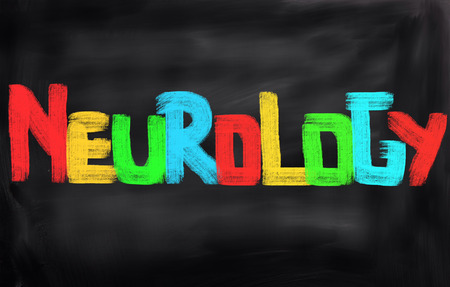 epilepsy: Epilepsy Concept