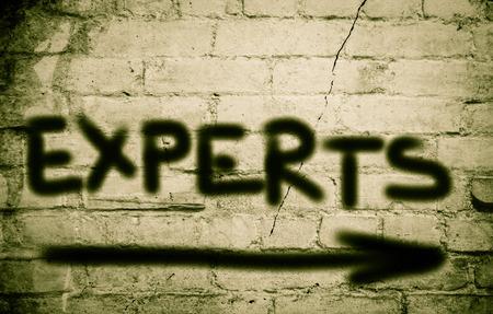 warranty questions: Experts Concept