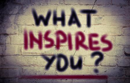 inspire: Inspire Concept