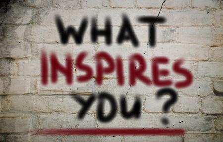 mentors: Inspire Concept