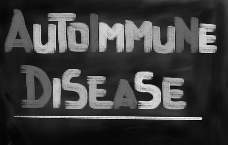 latent: Autoimmune Disease  Concept