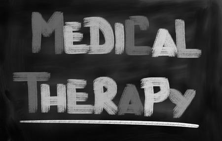 physican: Medical Concept Stock Photo