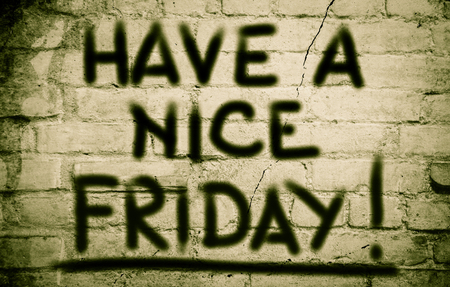 Image result for have a nice friday images