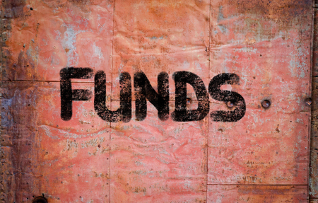 funds: Funds Concept