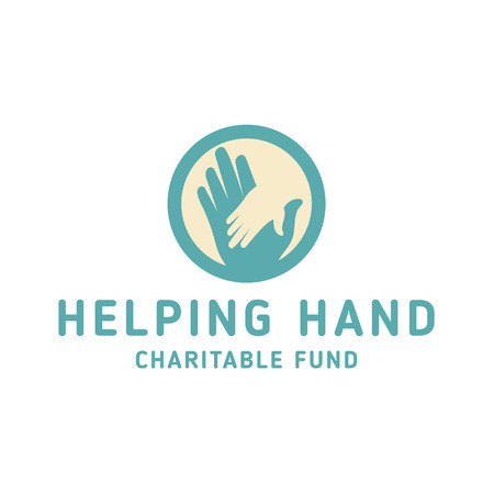 Helping Hand adult and children