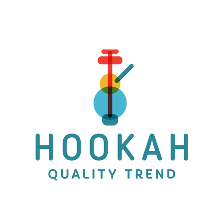 Hookah smoking shisha tobacco brand for your company, a quality   flat