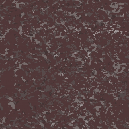 camoflage: Seamless  Woodland Camouflage Background Pattern