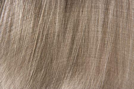 ferreteria: Metal rayado de fondo