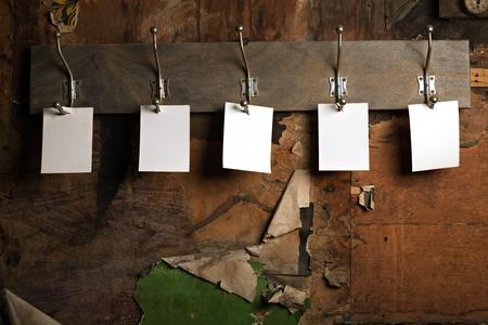 załączyć: pięć papier fotograficzny doÅ'Ä…czyć by podpiąć siÄ™ na biurko
