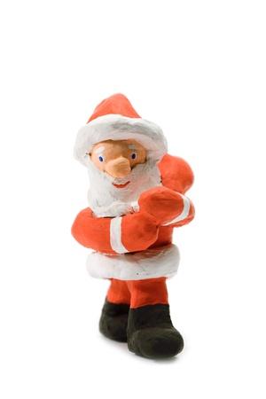 santaclause: santa Claus christmas toys