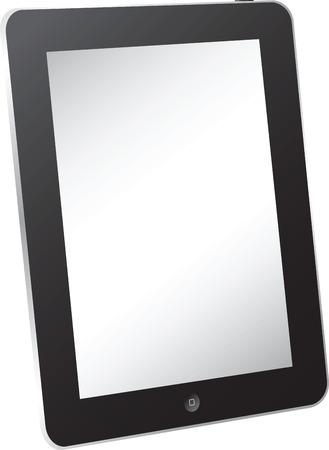 tablet pc Çizim
