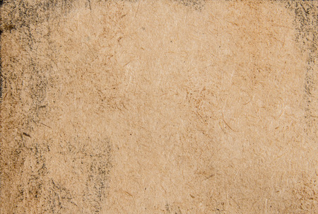 gold textured background: Gold antique paper textured background