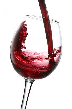 vine Stock Photo - 4366076