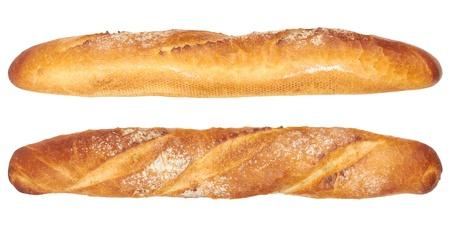 life loaf: Long Loaf