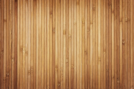 parquet texture: wood texture with natural patterns Stock Photo