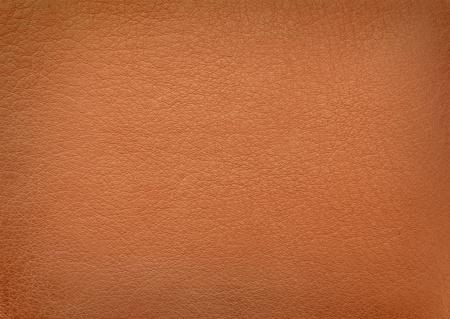 texture cuir marron: cuir brun, texture de fond, le mat�riel Banque d'images