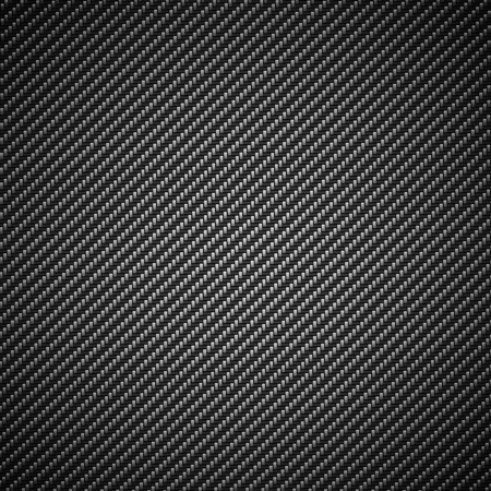 Carbon fiber background,black texture photo