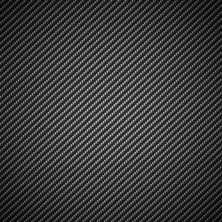 Carbon fiber background,black texture photo