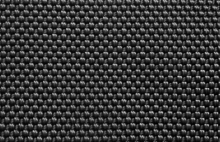epoxy: Black background of fibre texture