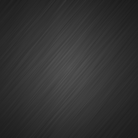 reticular: metal background. gray and dark