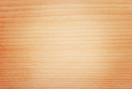 brown pattern: Wood Texture with natural pattern Stock Photo