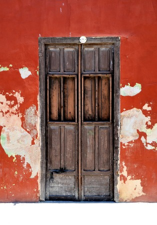 mexican door photo & Mexican Door Stock Photo Picture And Royalty Free Image. Image ...