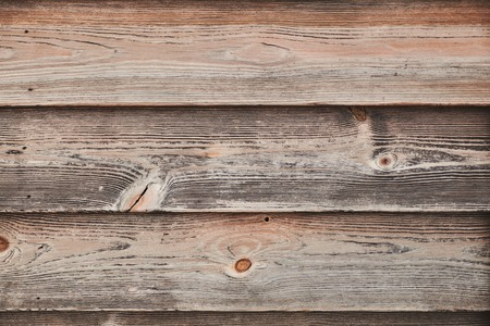 wood plank natural background. wooden wall texture.