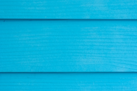 Wooden background of the blue  Stock Photo - 19856029