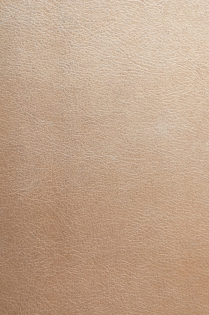 The surface of the leather with bright colors photo