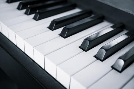 This is the instrument called the piano photo