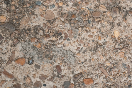 The surface of the beautiful Stone floor photo