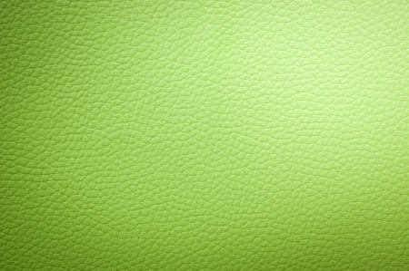 Surface of the sofa made of artificial leather Stock Photo - 22488235