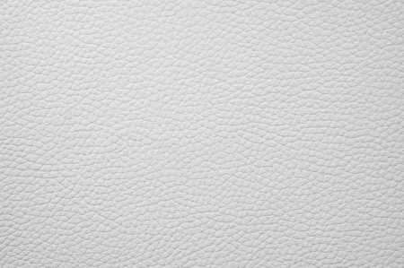 Surface of the sofa made ​​of artificial leather Stock Photo